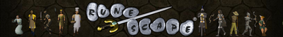 Classic banner.png