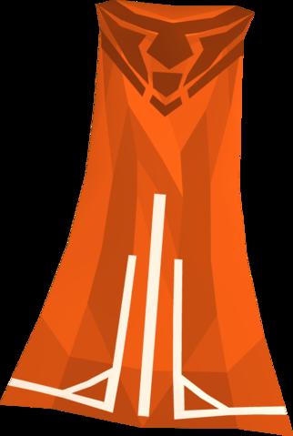 Capa do marco (50)