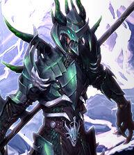Shadow Dragoon outfit news image.jpg