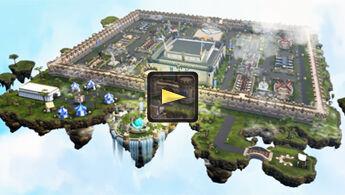 Clan-video.jpg