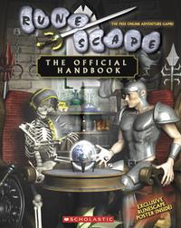RuneScape - The Official Handbook.png