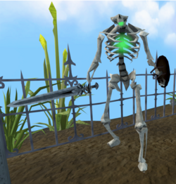 Skeleton (Temple Trekking, level 18).png
