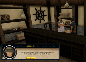 Buying harpoons from Gerrant.png