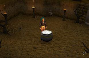 Druidic Ritual.jpg