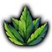 Herblore.png