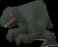 Dagannoth spawn