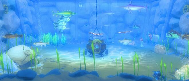 RS News Main Aquarium (3) update image.jpg