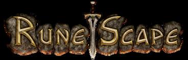 Runescape overhead.png