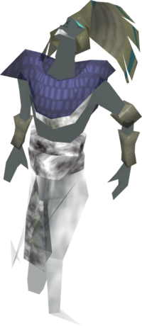 Spectral attendant.png