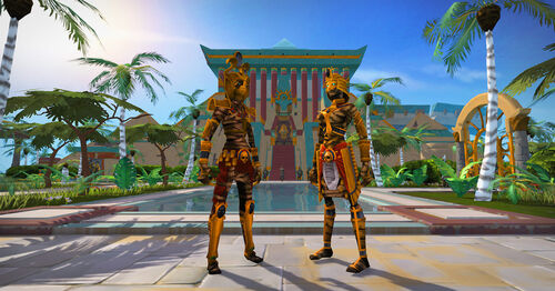 Ancient Mummy Outfit news image.jpg