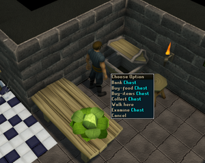 Buying from the Culinaromancer's Chest.png