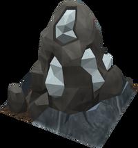Gorgonite rock.png