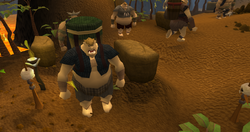 Grud's Herblore Stall.png