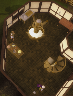Pie Shop interior.png