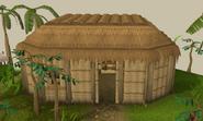 Vikrumo arena