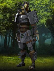 Golem of Strength (update page).jpg