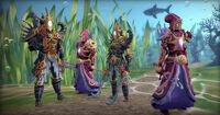 RunePass - Ocean's Bounty update image 2.jpg
