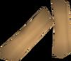 Scroll (Defender of Varrock).png