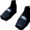 Black wizard boots detail.png