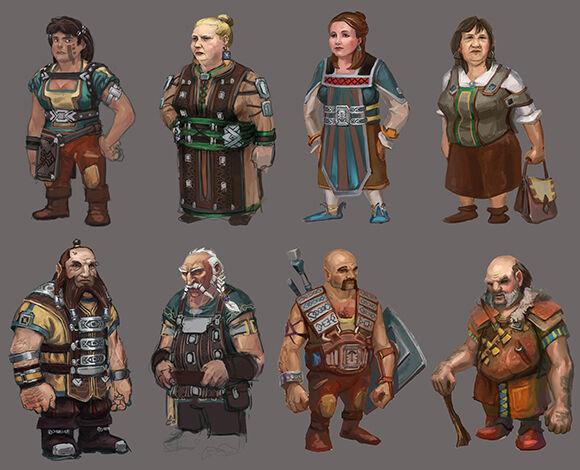 Common Dwarves concept art.jpg