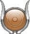 Menaphites Panteono simbolis