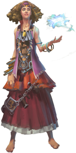 Orla Fairweather concept thumb.png