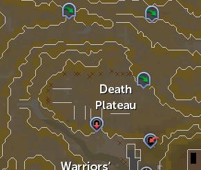 Death Plateau (location) map.png