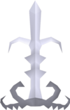 Gs blade.png