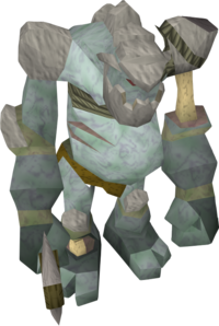 Undead troll.png