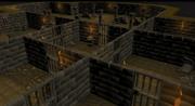 Dranor manor basement maze.png