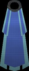 Capa de clã