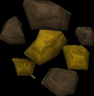 Dragon s dogma gold ore runescape new golden dragon seamless