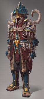 Hunter outfit concept art.jpg