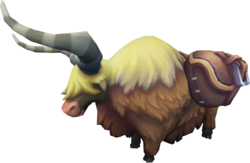 Pack yak.png