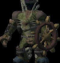 Sea Troll General.png
