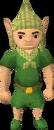 20110216140059!Gnome Child