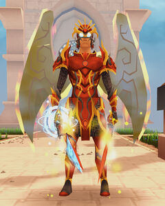 Enlightened Aura preview 1 news image.jpg