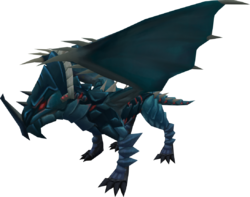 Elite rune dragon (armoured).png