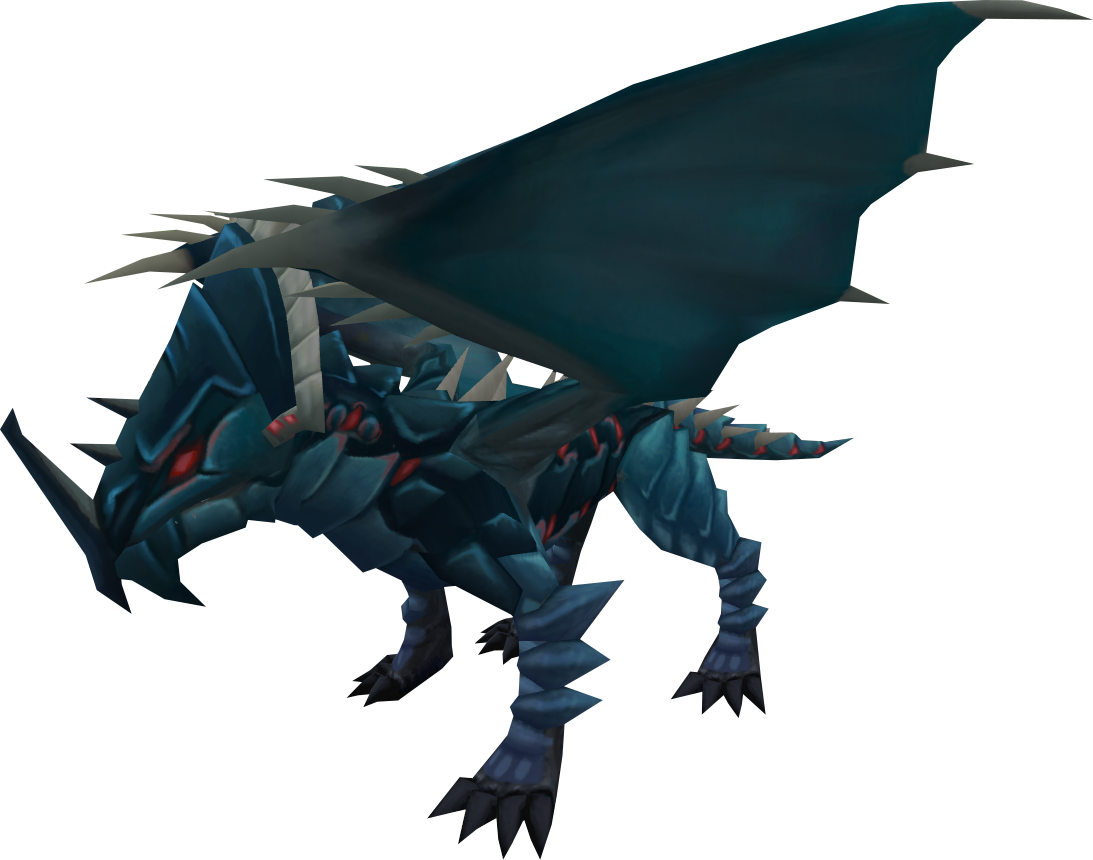 Category Monsters With Access To The Rare Drop Table Runescape Wiki Fandom Gather the resources to create it! rare drop table runescape wiki fandom