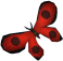 Red soporith moth detail.png