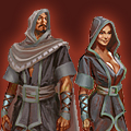 Rogue Outfit icon.png