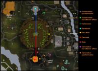 Battle of Lumbridge map.png