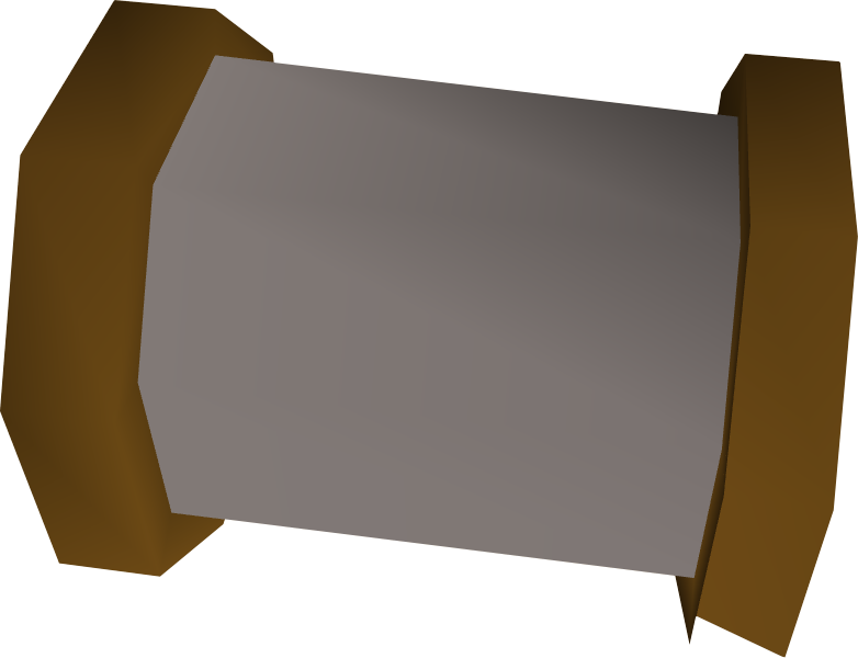 Fio de bronze