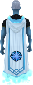 Master quest cape equipped.png