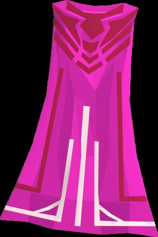 Capa do marco (70)