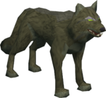 Jungle Wolf.png