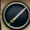Augmented superior Vesta's longsword detail.png