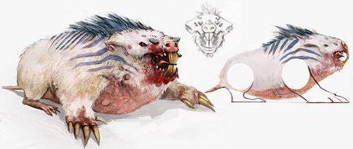 Giant Mole concept art.jpg