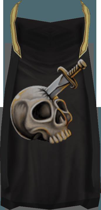 Capa do Exterminador