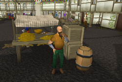 Fur Stall.png